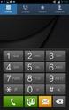 [ROM 4.0.4/XXLRT]CRASH ROM V10.1 ON LINE [240DPI 290DPI MOD][06.10.2012] - Page 13 Screen17