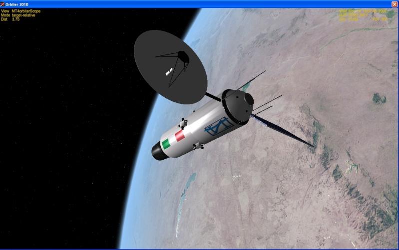 MT4-Scope - Il mini Telescopio Spaziale... Ipador10