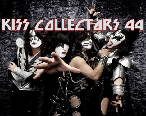 Kiss Collectors 44 Kiss_c10