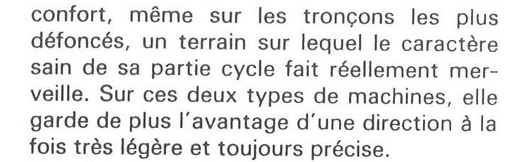 [Bla, bla, bla] Industrie moto: que doit on faire ou ne pas faire? Analyse à travers le cas VOXAN... - Page 11 Extrai12