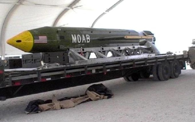 The Rocket's Red Glare: July BoB Bombing Mission  - Page 3 Moab10