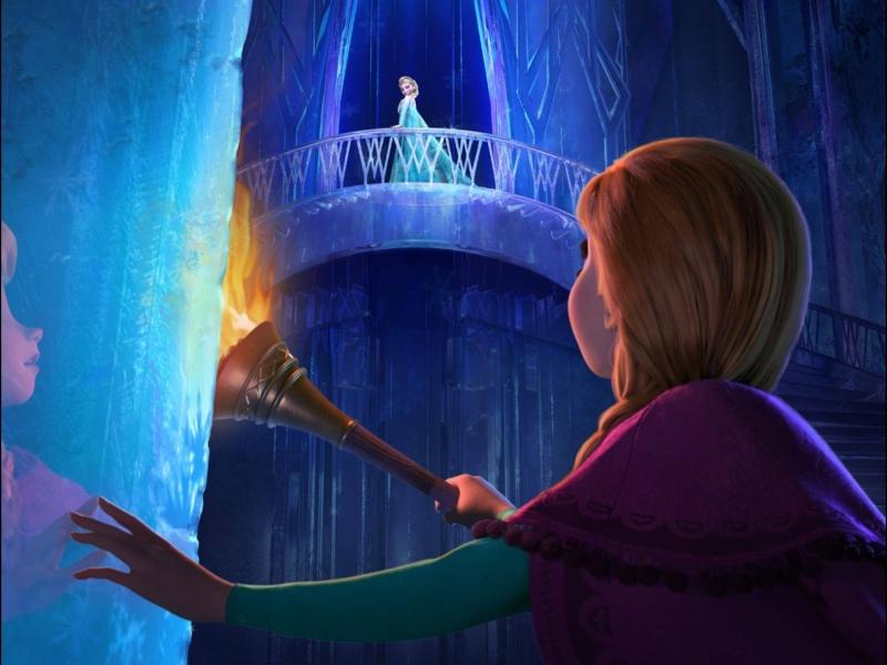 [Walt Disney] La Reine des Neiges (2013) - Sujet d'avant-sortie - Page 37 Fb0t10