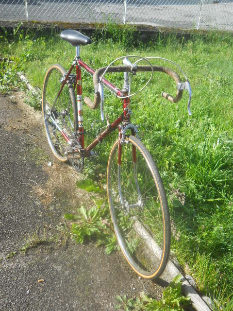Mon petit Peugeot... 2012-011