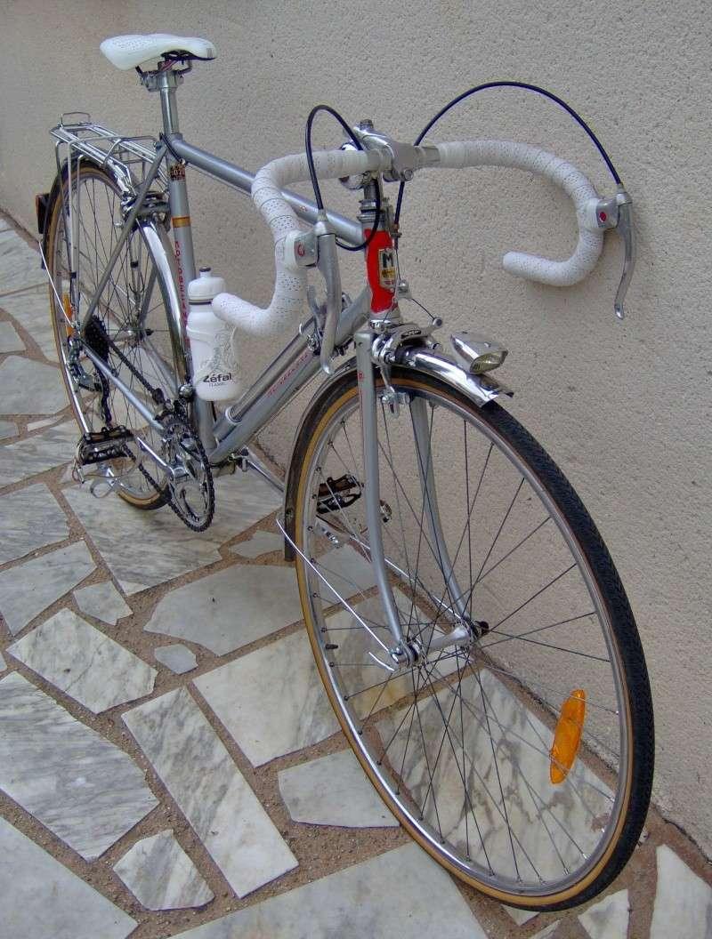 Motobecane 1974 D10 Hpim1410