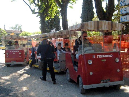 1° RADUNO OPEL GRANDLAND X CLUB ITALIA Sirmione (BS), 27 aprile 2019 - Pagina 6 La-par10
