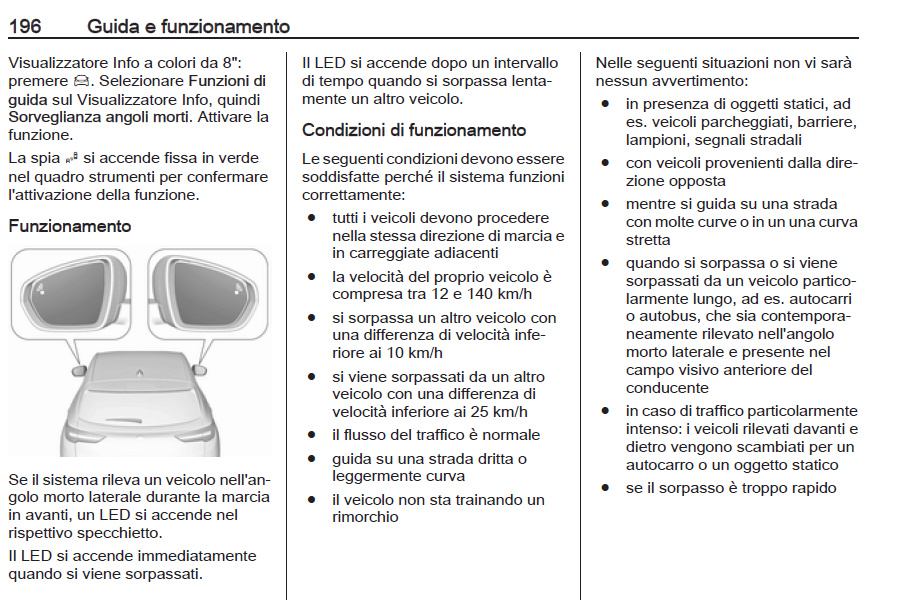 Rilevamento angoli ciechi - Pagina 5 Nuova_10