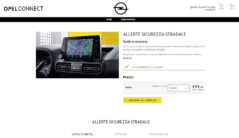Aggiornamento mappe gratuito dal sito di Peugeot - Pagina 5 Opelco13