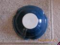 Porcelain bowl - SW mark - Steve Woodhead  Dscn4018