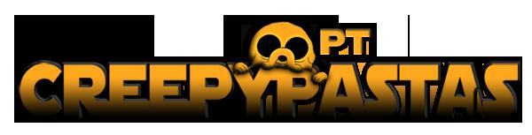 CreepyPastas PT