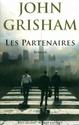 [Grisham, John] Les partenaires 51yhg710