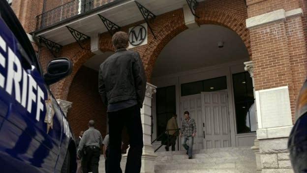 LA VILLE DE MYSTIC FALLS ET SES ENVIRONS Police10