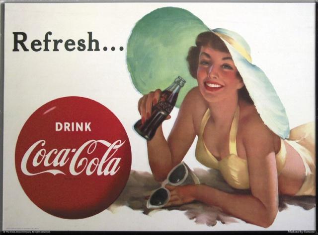 Les affiches anciennes Cocabr10