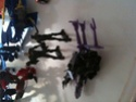 Vos montages photos Transformers ― Vos Batailles/Guerres | Humoristiques | Vos modes Stealth Force | etc - Page 9 Img_0411