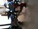 Vos montages photos Transformers ― Vos Batailles/Guerres | Humoristiques | Vos modes Stealth Force | etc - Page 9 Img_0511