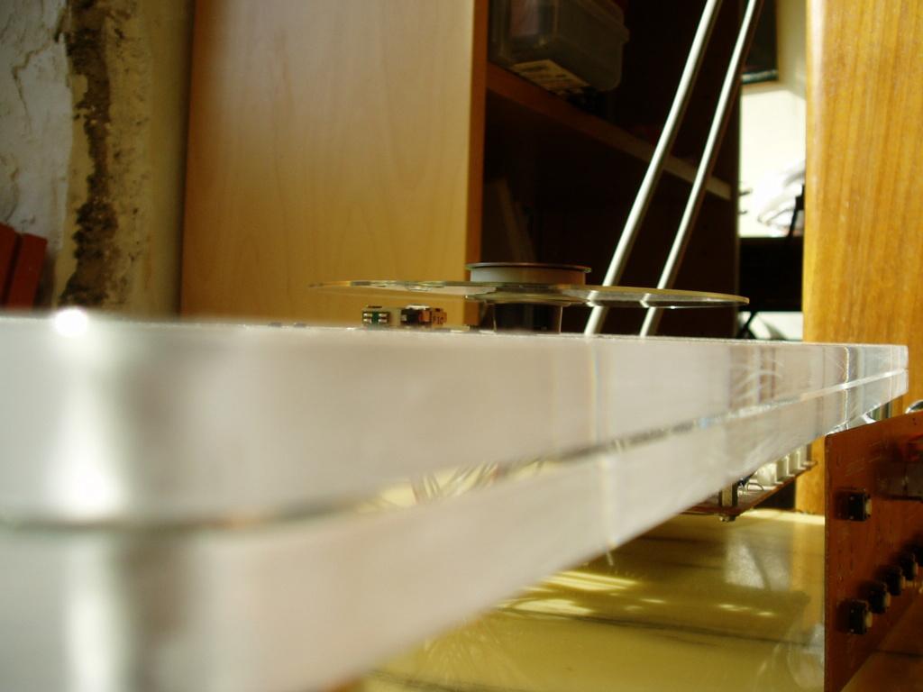 Platine Vinyle DIY P8040013