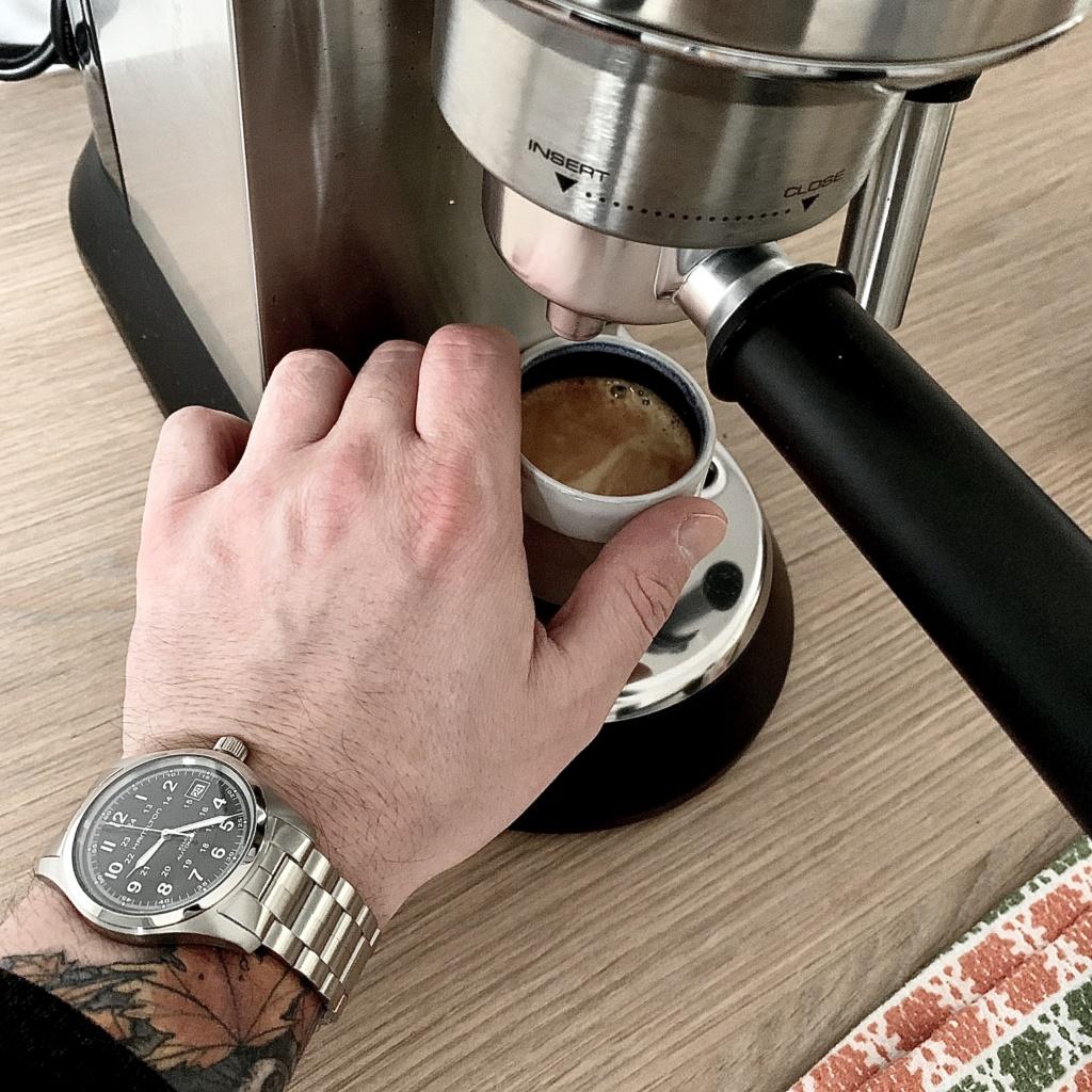 Pause café et montre (toutes marques) - tome III - Page 12 0b8f4510