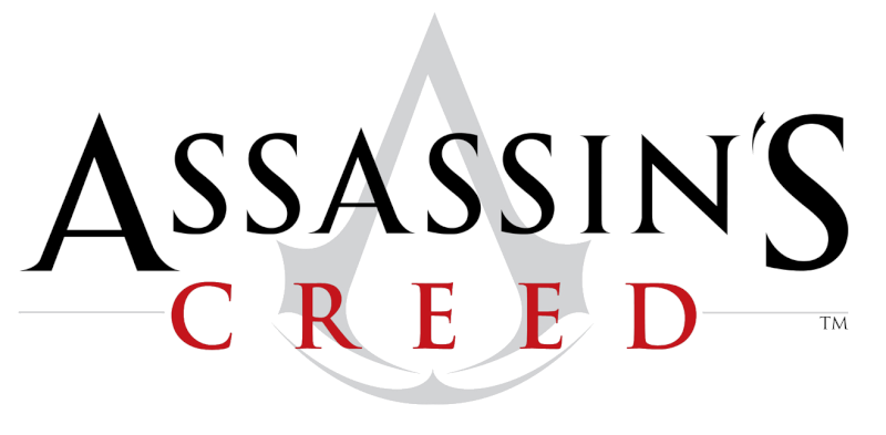 Assassin's Creed Assass11