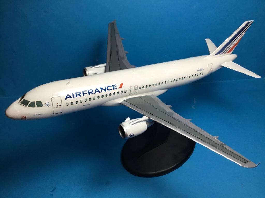 F-HEPA :un A320 Air France - Page 2 273f5c10