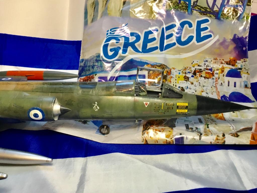 Italeri -1/32-F 104 Grec  40e7fb10