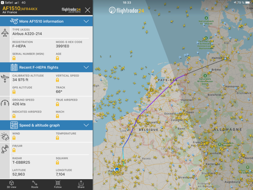 F-HEPA :un A320 Air France - Page 2 4c484110