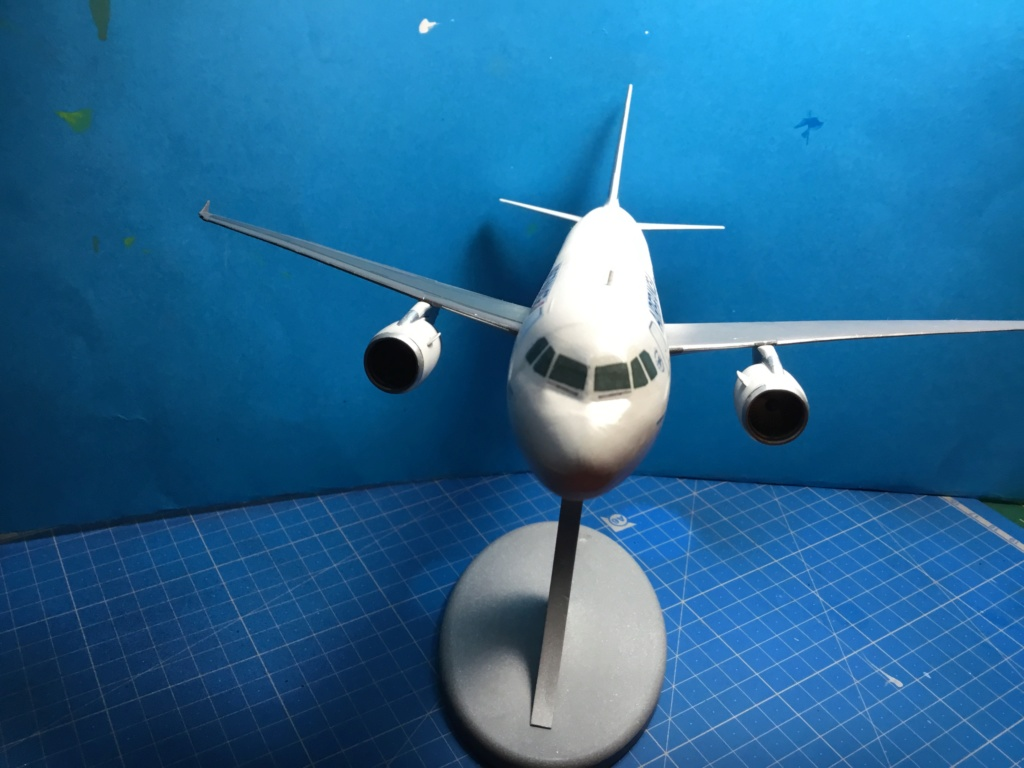 F-HEPA :un A320 Air France - Page 2 61a95110