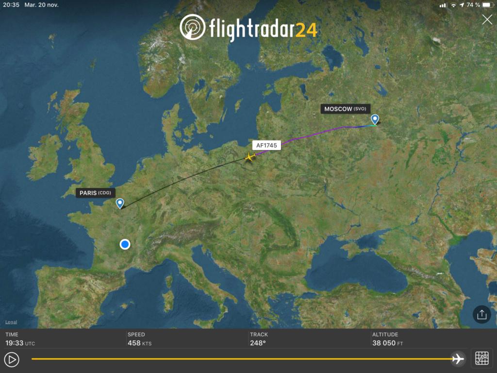 F-HEPA :un A320 Air France - Page 2 91c26a10