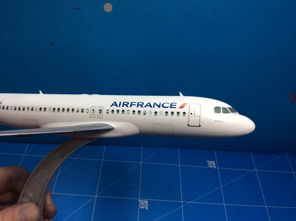 F-HEPA:A-320 Air France - Page 2 9fde6310