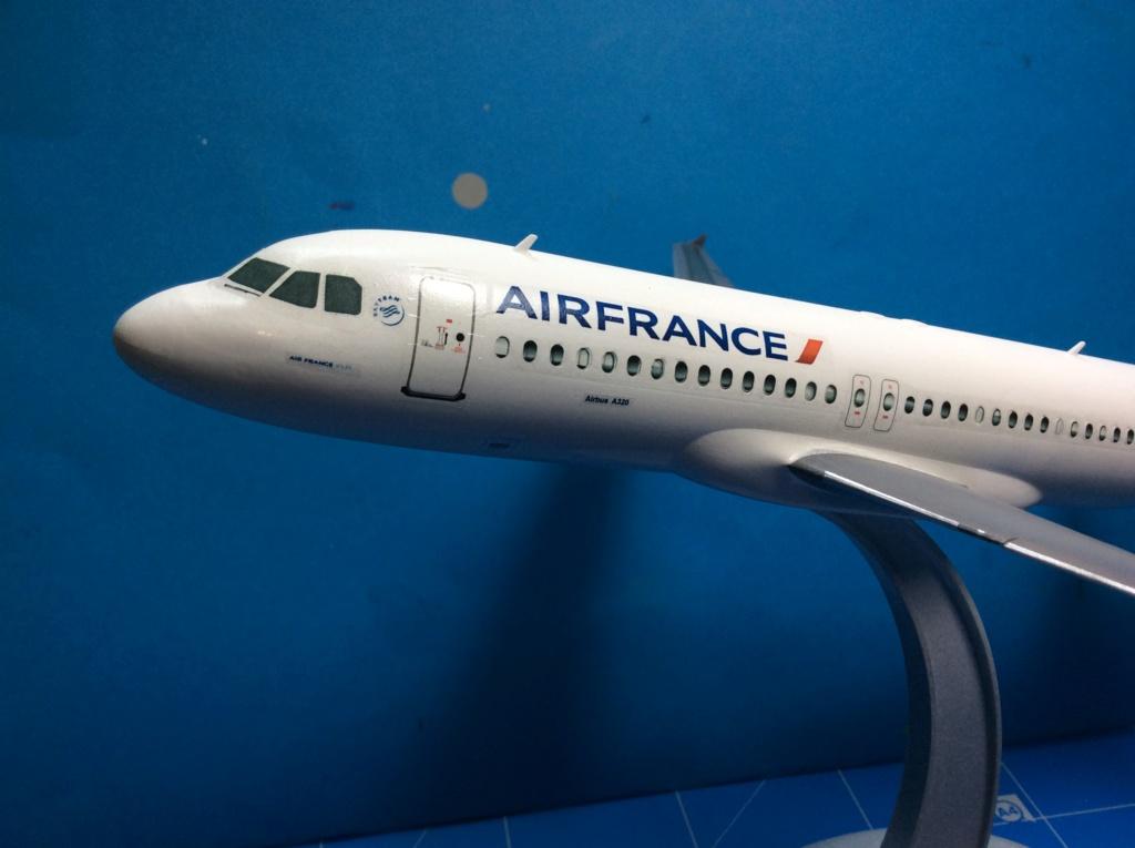 F-HEPA:A-320 Air France - Page 2 B04e8b10