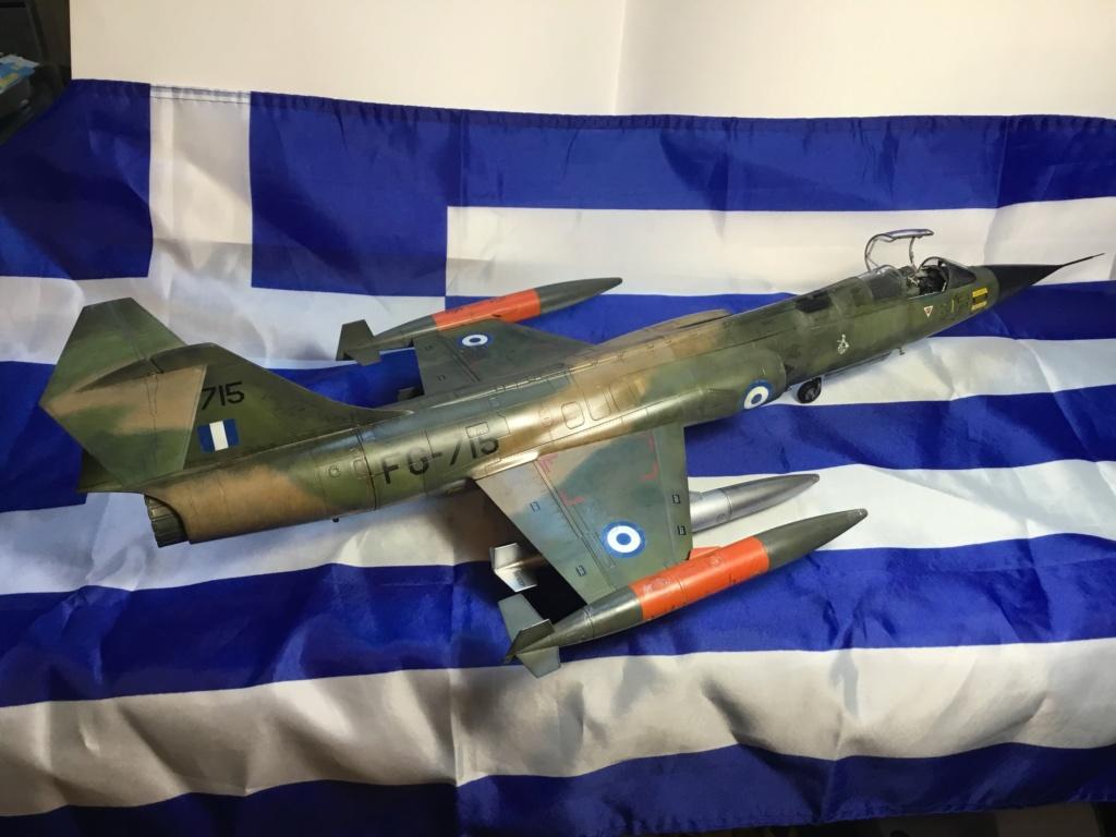 Italeri -1/32-F 104 Grec  C7c7c810