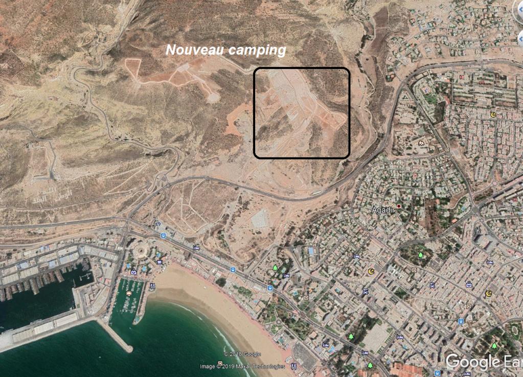 [Maroc Camp/Dernières nouvelles] Nouveau camping a Agadir Agadir10