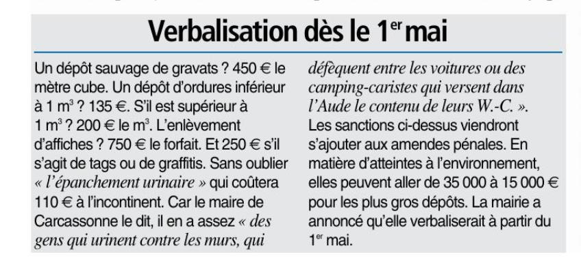 [Autres voyages/France] Encore un article sur le CC à Carcassonne. Caecas10
