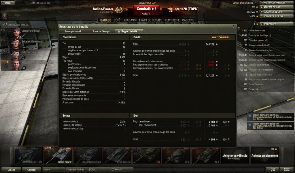 balade en T34 Shot_015