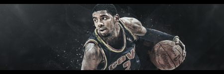 keep calm and look at me Irving10
