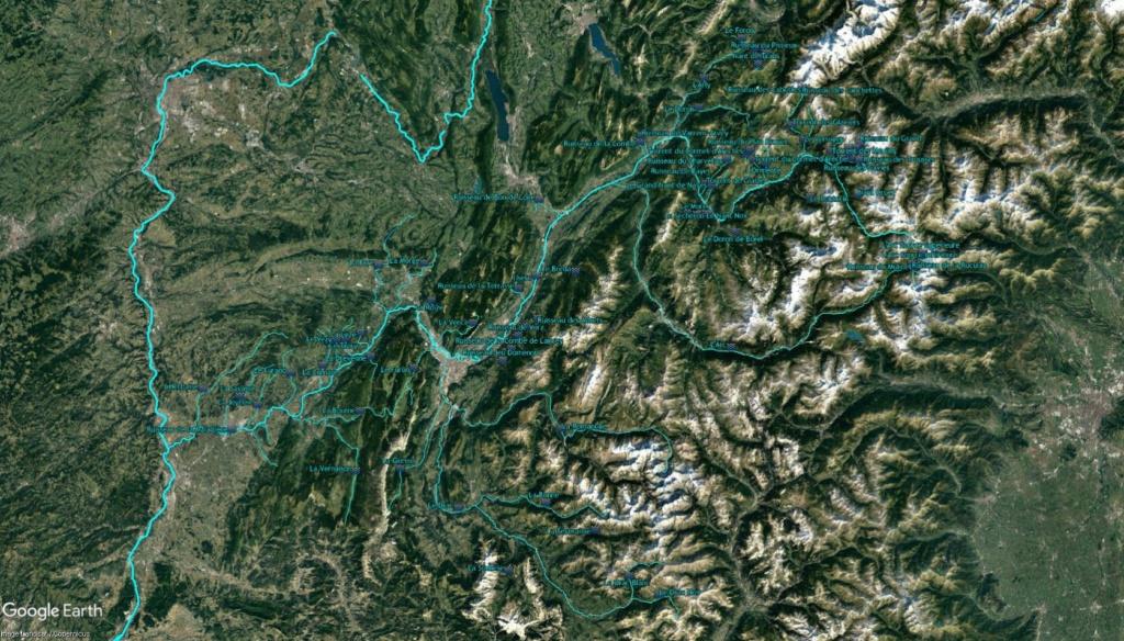 KMZ : Fleuves et Rivière du Monde - Page 4 L_iszo10