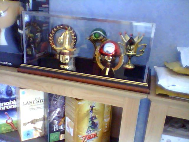Club Nintendo Img00011