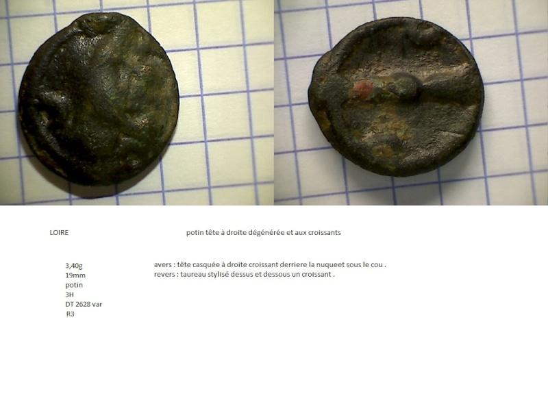 Les Gauloises d'aureus78 - Page 6 910