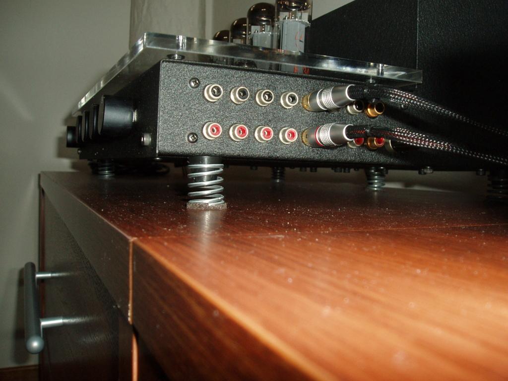 """Audio Innovations 500 ... il """"Tempietto"""" - Pagina 2 Ai500_15"""