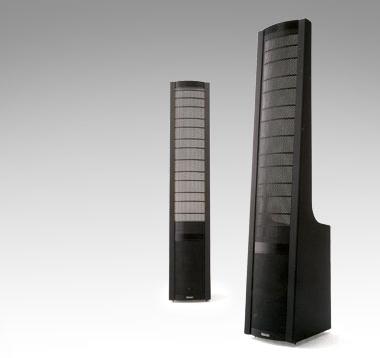 Nuovo ampli Luxman, scelta diffusori. - Pagina 2 Screen12