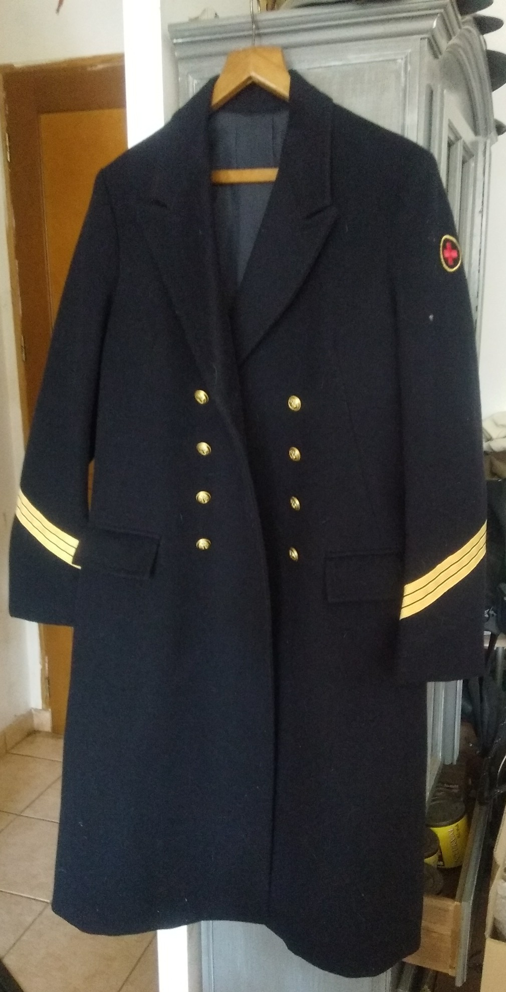 Marine française Img_2068