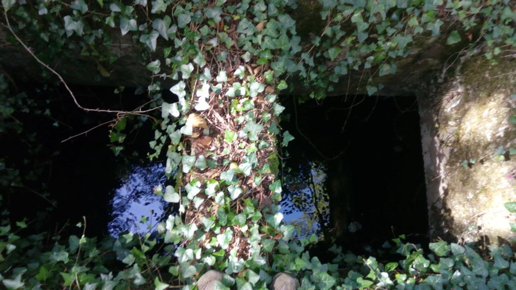 reservoir eau potable Img_2079