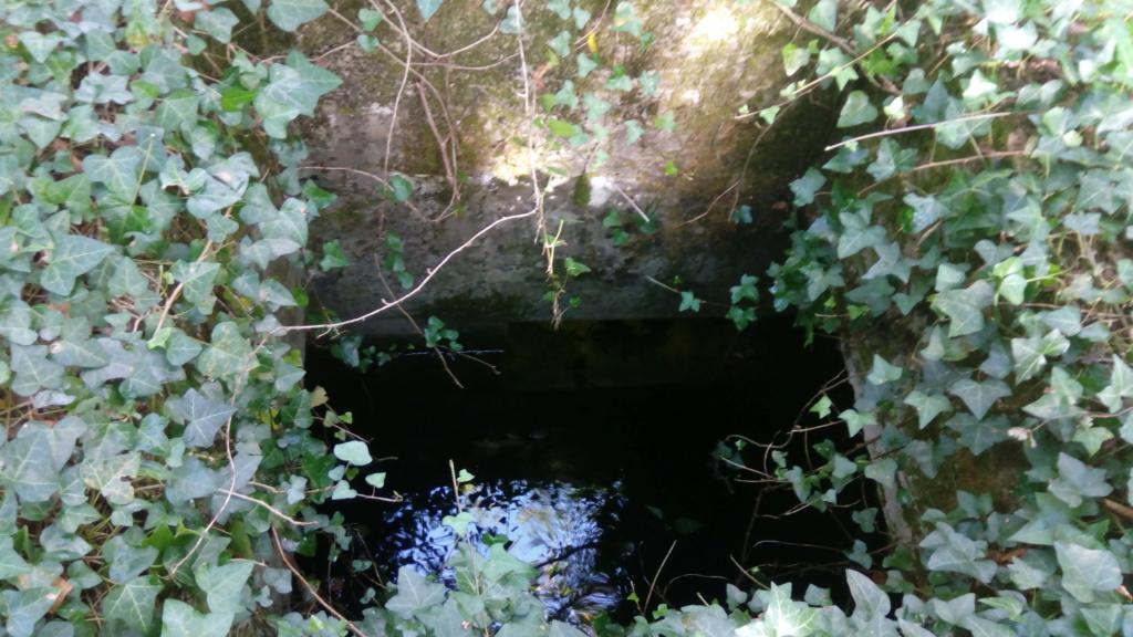 reservoir eau potable Img_2080