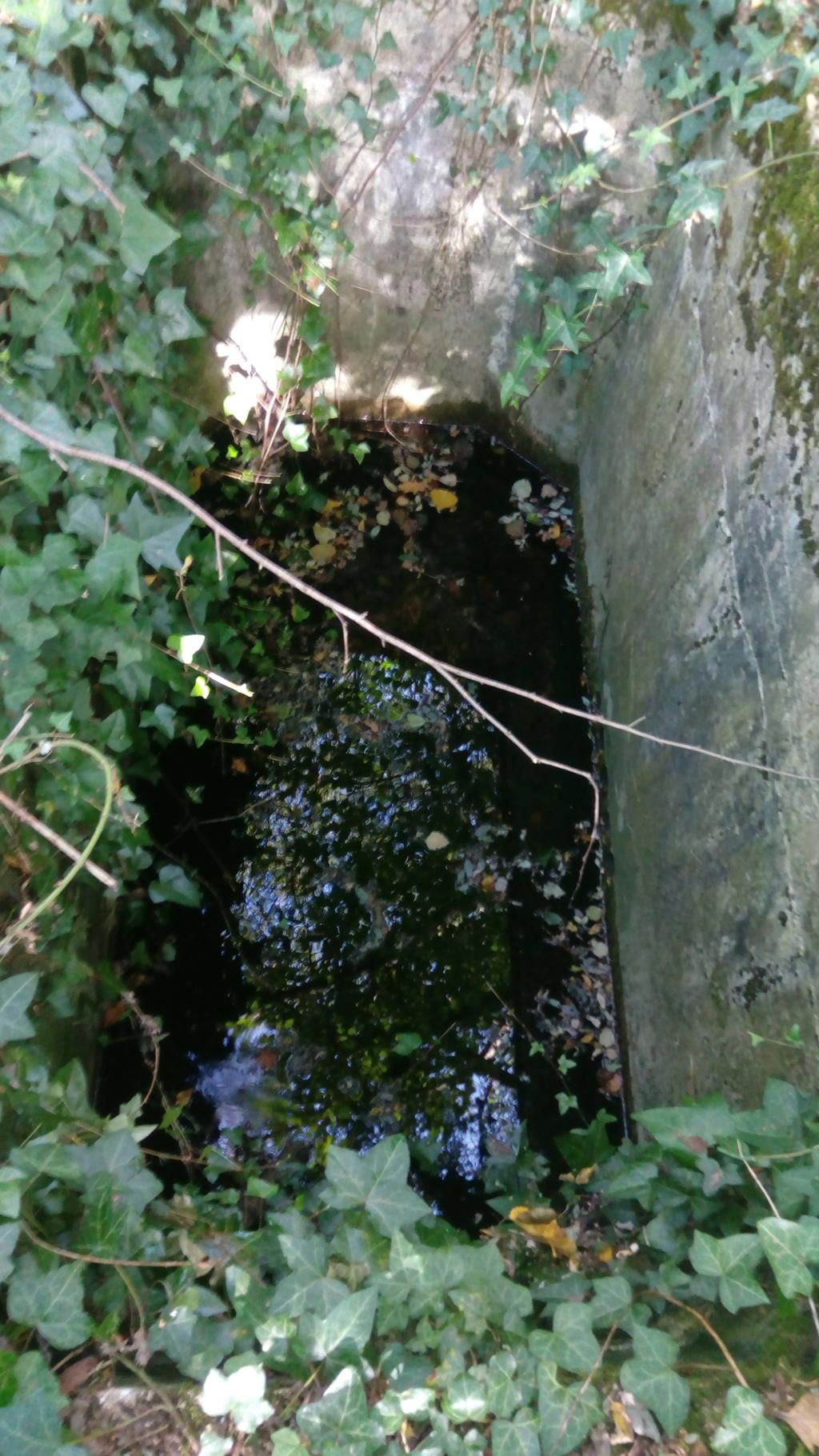 reservoir eau potable Img_2082