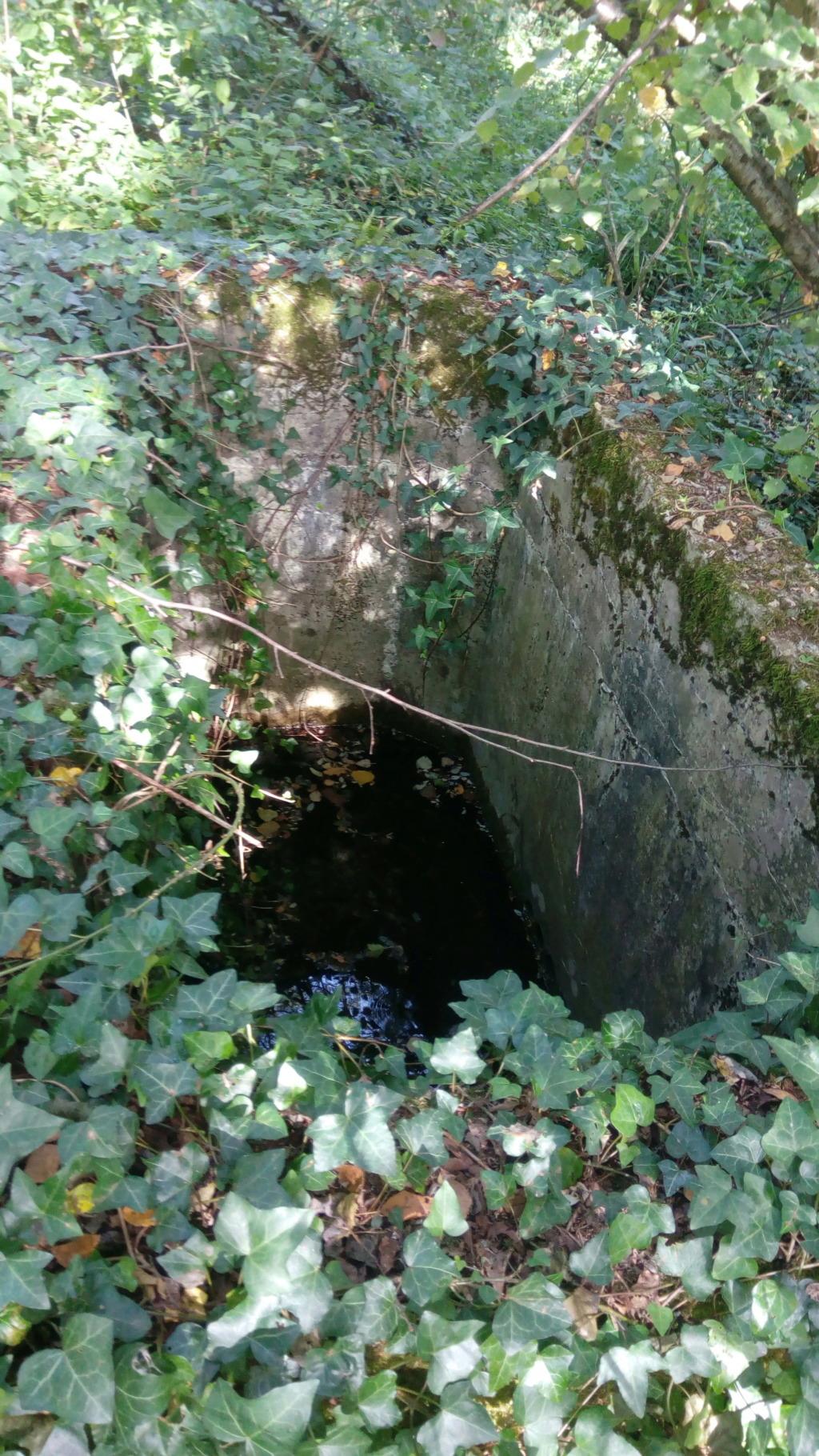 reservoir eau potable Img_2083