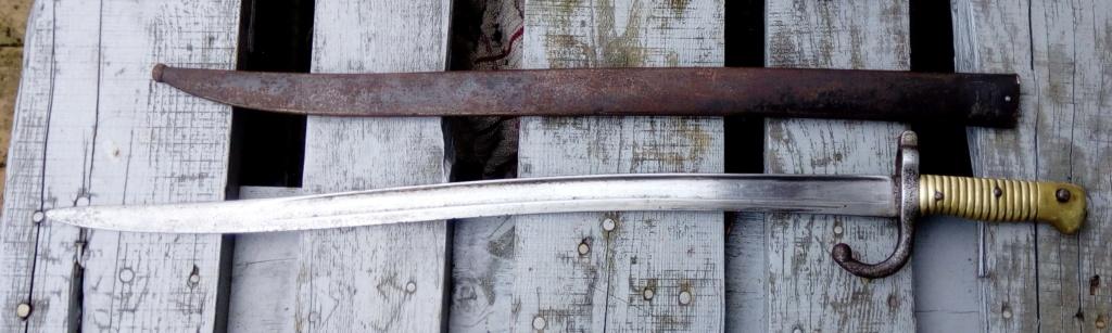 baionette octobre 1874 Img_2213