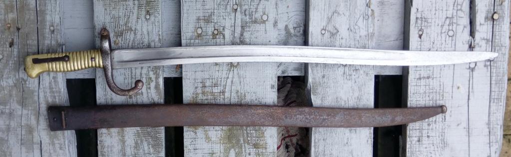 baionette octobre 1874 Img_2215