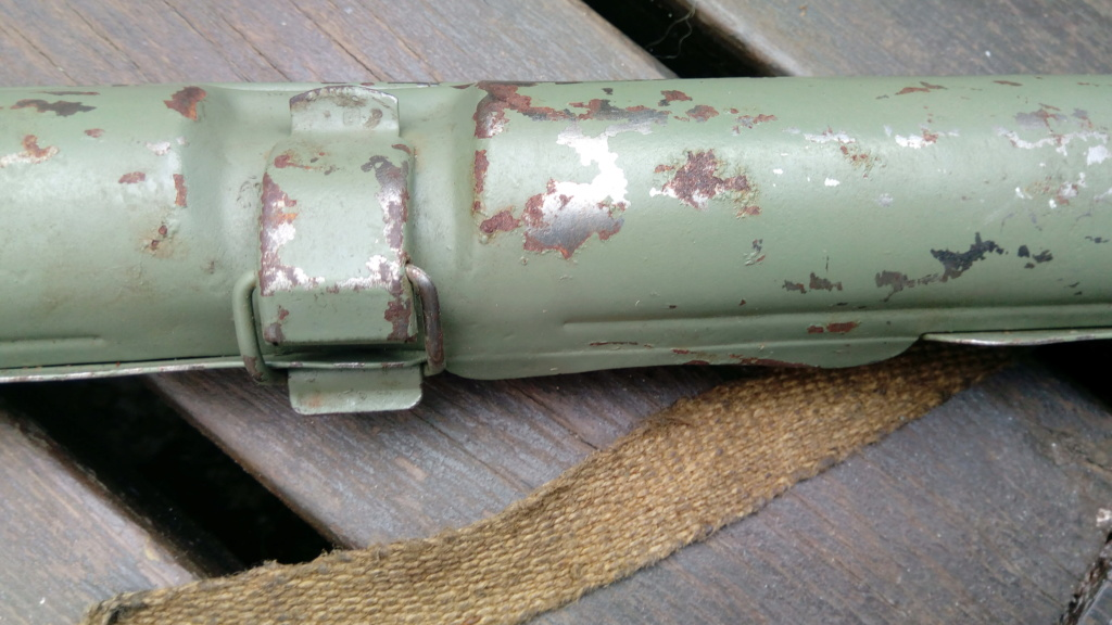 porte canon MG Img_2261