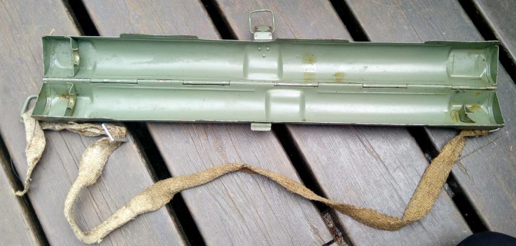 porte canon MG Img_2263