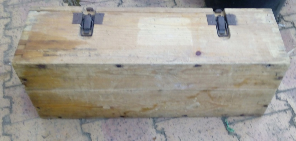 caisse 2cm flak Img_2299