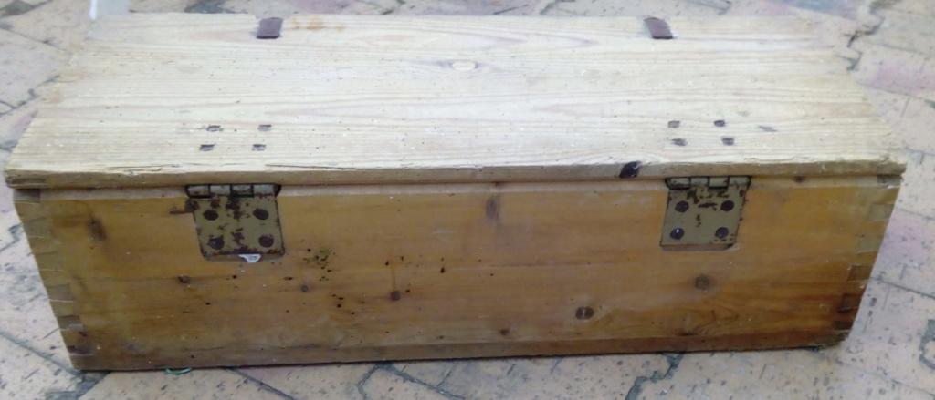 caisse 2cm flak Img_2302