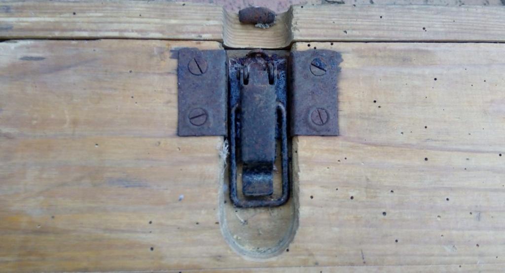 caisse 2cm flak Img_2304